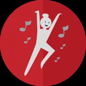 icon-dance